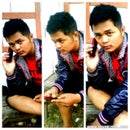 Denii Affan