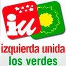 IU-Las Rozas-Las matas