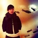 Yui Ishiguro