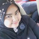 Farah Ezreen Abdul Aziz