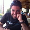 Yasin Çivici