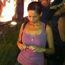 Sharon Shira Baleli