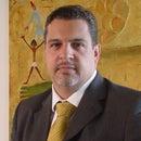 James Brasil