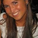 Allie Conn