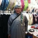 Sofyan Ahmad