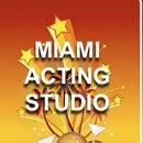 Miami Acting Studio