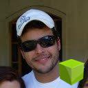 João Paulo Silva Zica
