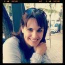 Maribel Castro Puerta