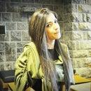 Fatoş Şener