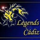 Legends Cadiz
