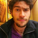 Luis Raya