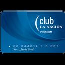 Club LA NACION