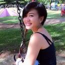 Wan Ching Tan