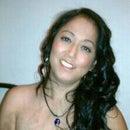 Cecilia Olivas