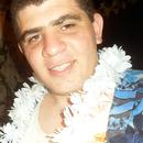 Luiz Moretti