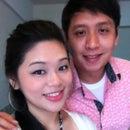 Rebecca Chiang
