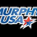 MurphyUSA