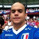 Darlan Machado