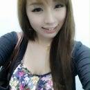 Weixin Jervelle