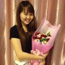Karen Yong