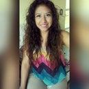 Lilian Garcia 💜