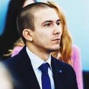 Anvar Babaev