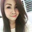 Lyna Tan