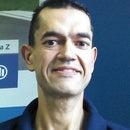 Marcos Muzilli