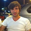 Osman Kurt