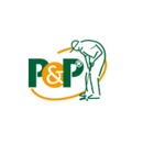 Pitch&Putt Golf Manager