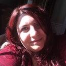 Alyssa Gualtieri