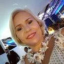 Adeilda Lopes
