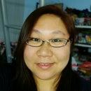 Louise Tan
