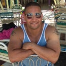 Josue Garcia