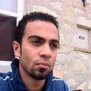 Ali Alshaban