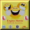 Enjoy More Driving School
