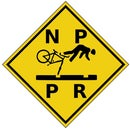 North Pinellas Pub Ride