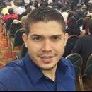 Luis F Corrales