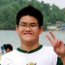 Caleb Choo