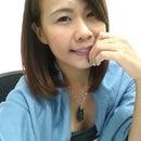 Winnie Yong