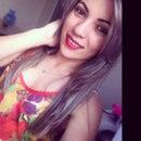 Lúh Oliveira