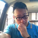 Fahmi Donny