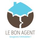 Emilie et Guillaume Le Bon Agent Immobilier