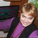 Nastya K