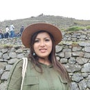 Karen Ramírez Porras