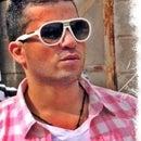 Fabiano Prates