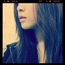 Sarah ShuiLian Dinh