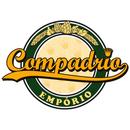 Empório Compadrio