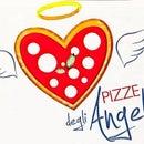 Pizzeria Gli Angeli