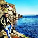 Ahmet Ilbasmış